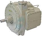 Гвинтовий компресор HSO 4223