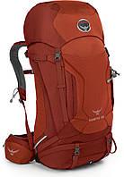 Рюкзак Osprey Kestrel 58