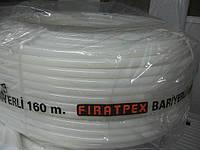Труба для тёплого пола FIRAT PEX 16х2 мм