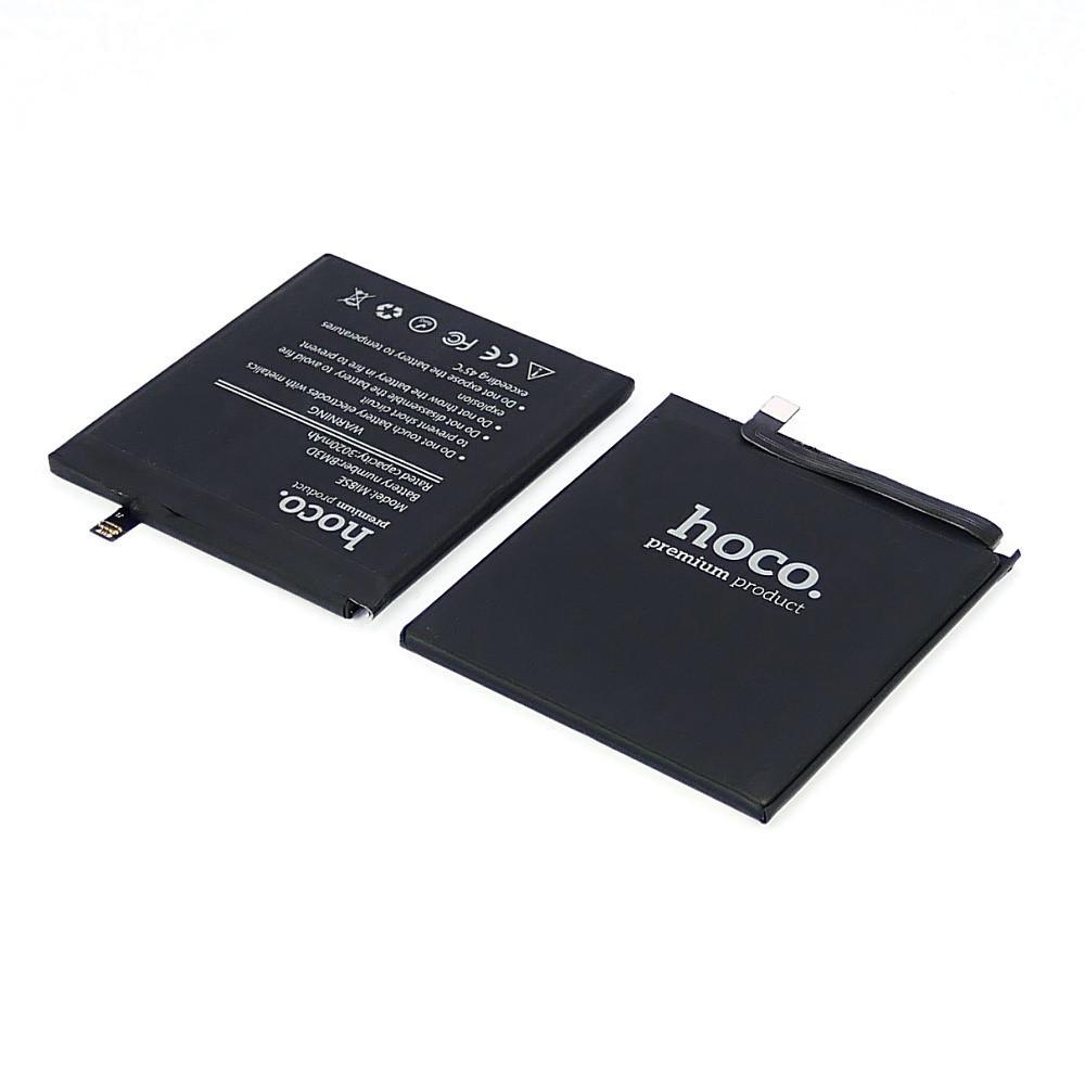 Аккумуляторная батарея Hoco BM3D для Xiaomi Mi 8SE M1805E2A