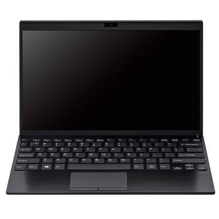"VAIO SX12 12.5"" Full HD Notebook Computer (VJS122X0711A)"