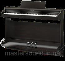 Цифрове піаніно Kawai KDP120R