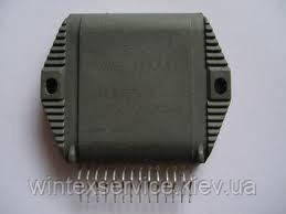 Гібридна ІС RSN3502