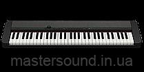 Синтезатор Casio CT-S1Bk