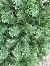 Ялинка Карпатська 1.3 м штучна, фото 2