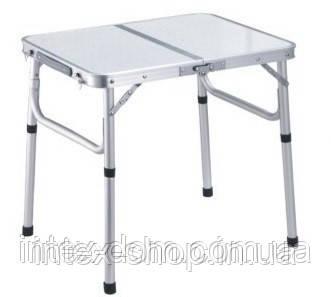 Стол складной PC1860-1, фото 2