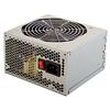 Блок питания delux 500w fan 120mm atx (dlp-35d)