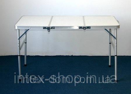 Стол складной РС1812-3, фото 2