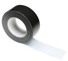 Професійна стрічка Adhesive Tape | Темний акриловий скотч | Універсальна клейка стрічка 6mm*5M