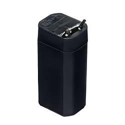 Акумулятор для ліхтариків x – 4WATT-800Amh WD446