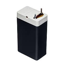 Акумулятор для ліхтариків x – 4WATT-1200Amh WD445