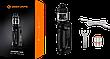 GeekVape S100 (Aegis Solo 2) kit, фото 2