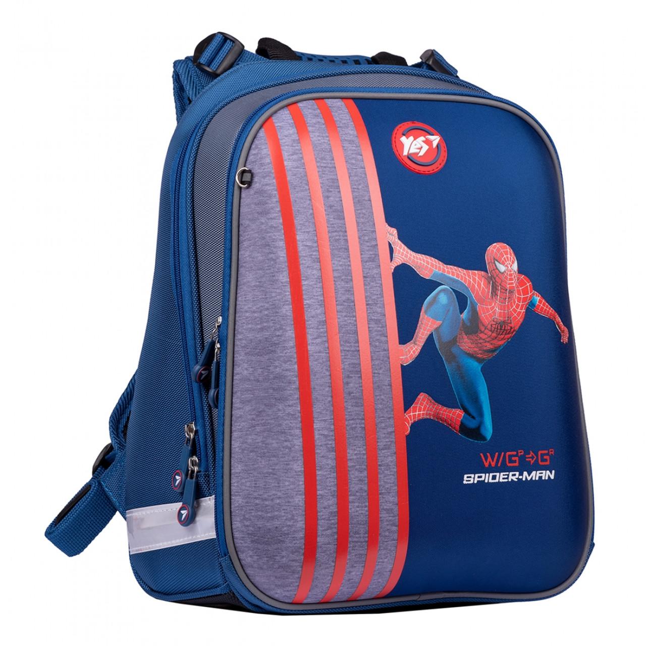 Рюкзак YES H-12 Marvel.Spider-man (557855)