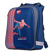 Рюкзак YES H-12 Marvel.Spider-man (557855), фото 2