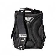 Рюкзак шкільний каркасний SMART PG-11 Speed (556006), фото 4