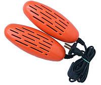 Сушилка для обуви Shine Комфорт ЕСВ-12-220