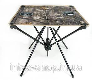 Комплект складной мебели MAC CZ5-5, фото 2