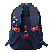 Рюкзак шкільний YES S-28 Break Rules (558160), фото 2