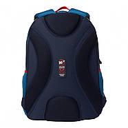 Рюкзак шкільний YES S-28 Break Rules (558160), фото 3