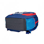 Рюкзак шкільний YES S-28 Break Rules (558160), фото 4