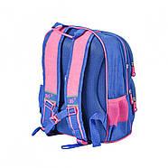 Рюкзак шкільний YES S-30 Juno Meow (558010), фото 2