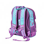 Рюкзак шкільний YES S-30 Juno Mermaid (558012), фото 2
