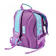 Рюкзак шкільний YES S-30 Juno Mermaid (558012), фото 3