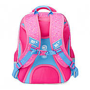 Рюкзак шкільний YES S-37 Dream Crazy (558164), фото 2