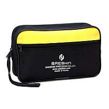 Strong Bag(сумка для фрезера)