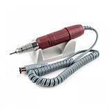 Фрезер STRONG 210 (45000 ручка), фото 2