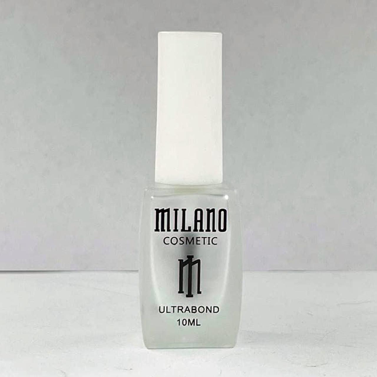 Праймер Milano 10 мл (Ultrabond)