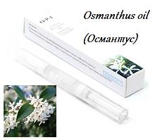 Масло карандаш для кутикулы OPI Османтус, 5 мл