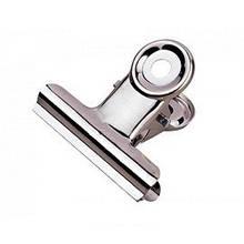 Прищепки для ногтей металлические 05