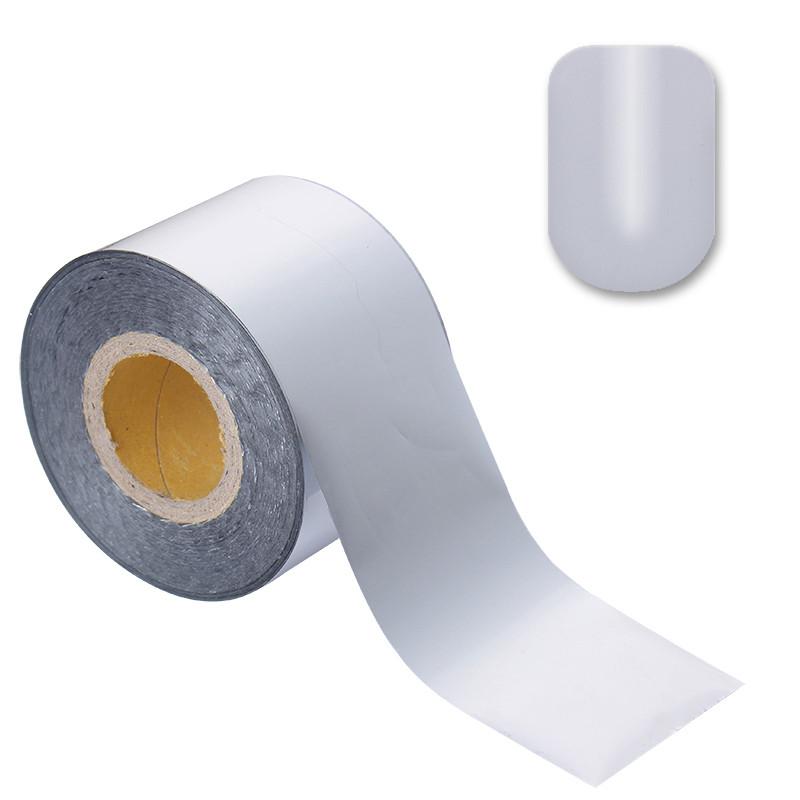 Фольга для литья серебро