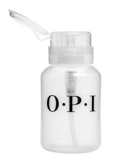 Емкость для жидкости O-P-I