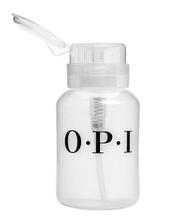 Помпа O-P-I