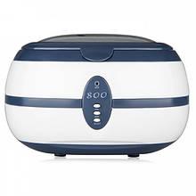 Ультразвуковая ванна Digital Ultrasonic Cleaner VGT-800