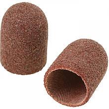 Колпачек наждачный 10, 13, 16 мм