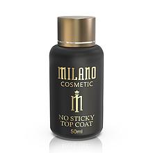Топ без липкого шару Ультрафіолетовий захист 50 мл Milano