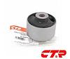 Сайлентблок переднього важеля задній CTR Чері Арізо 7 Chery Arrizo 7 M11-2909070