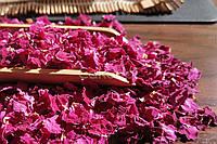 Роза чайная (лепесток) 0.5 кг