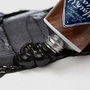 Краска масляная Мастер-Класс марс коричневый темный 46мл, Невская Палитра, фото 2