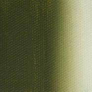 Краска масляная Мастер-Класс оливковая 46мл, Невская Палитра, фото 2