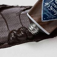 Краска масляная Мастер-Класс умбра жжёная 46мл, Невская Палитра, фото 2