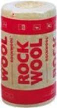 Теплозвукоізоляція Rockwool Domrock, фото 2