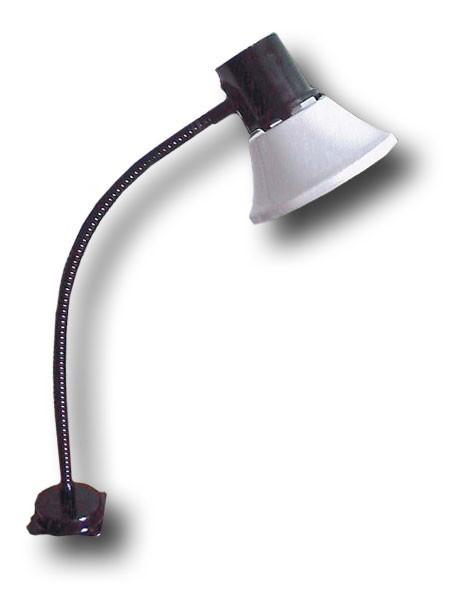 Станочный светильник серии НКП03У-60-004 - ТОВ «СВІТ ПРОМ» в Харькове