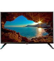 Телевізор GT9UHD55 4К SMART Grunhelm