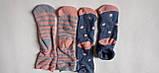 Детские махровые носки 27-30 Lupilu, фото 6