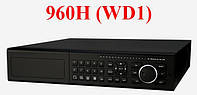 Видеорегистратор TD-2508HD-C