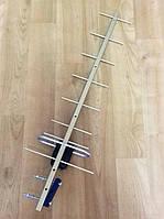 GSM антена спрямована АТК-9 (880-960 МГц) 13,8 дБ